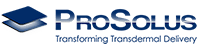 ProSolus, Inc.